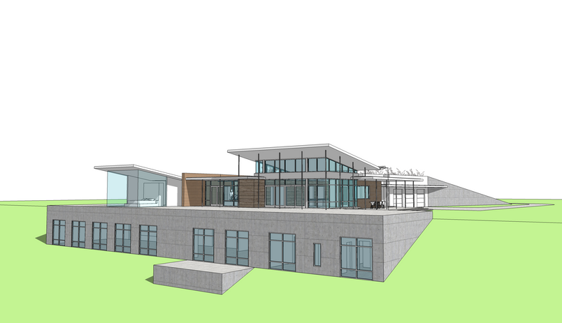 view from southwest.tif