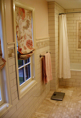 Bath 2-6.jpg