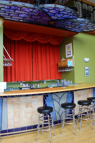 StageNorth Interior 03.jpg