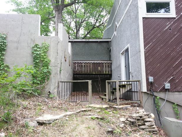 old courtyard.jpg