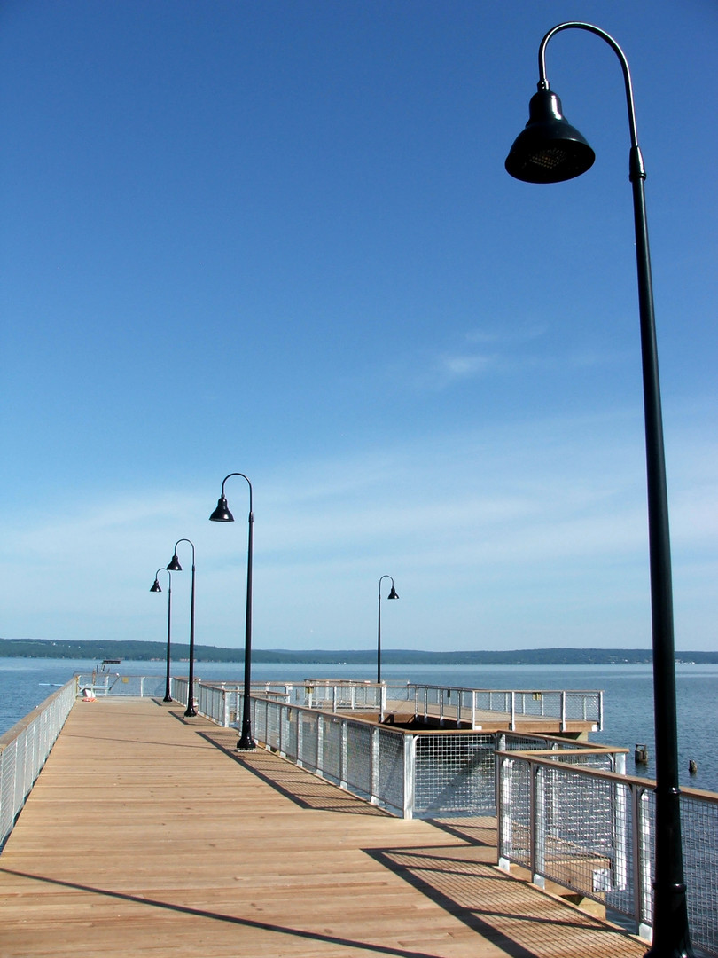 Pier 14.JPG