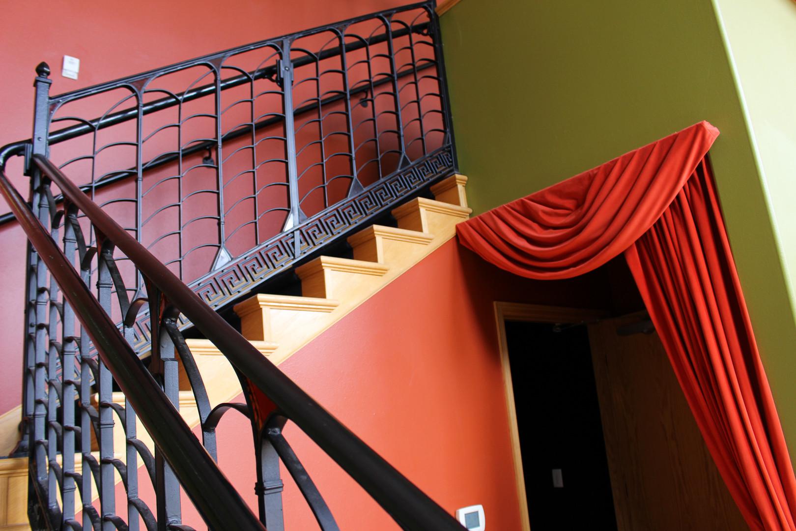 StageNorth Interior 04.jpg