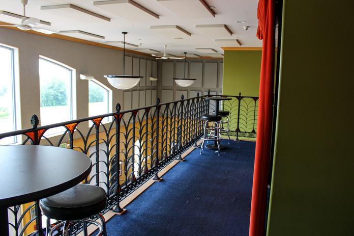 StageNorth Balcony 01.jpg