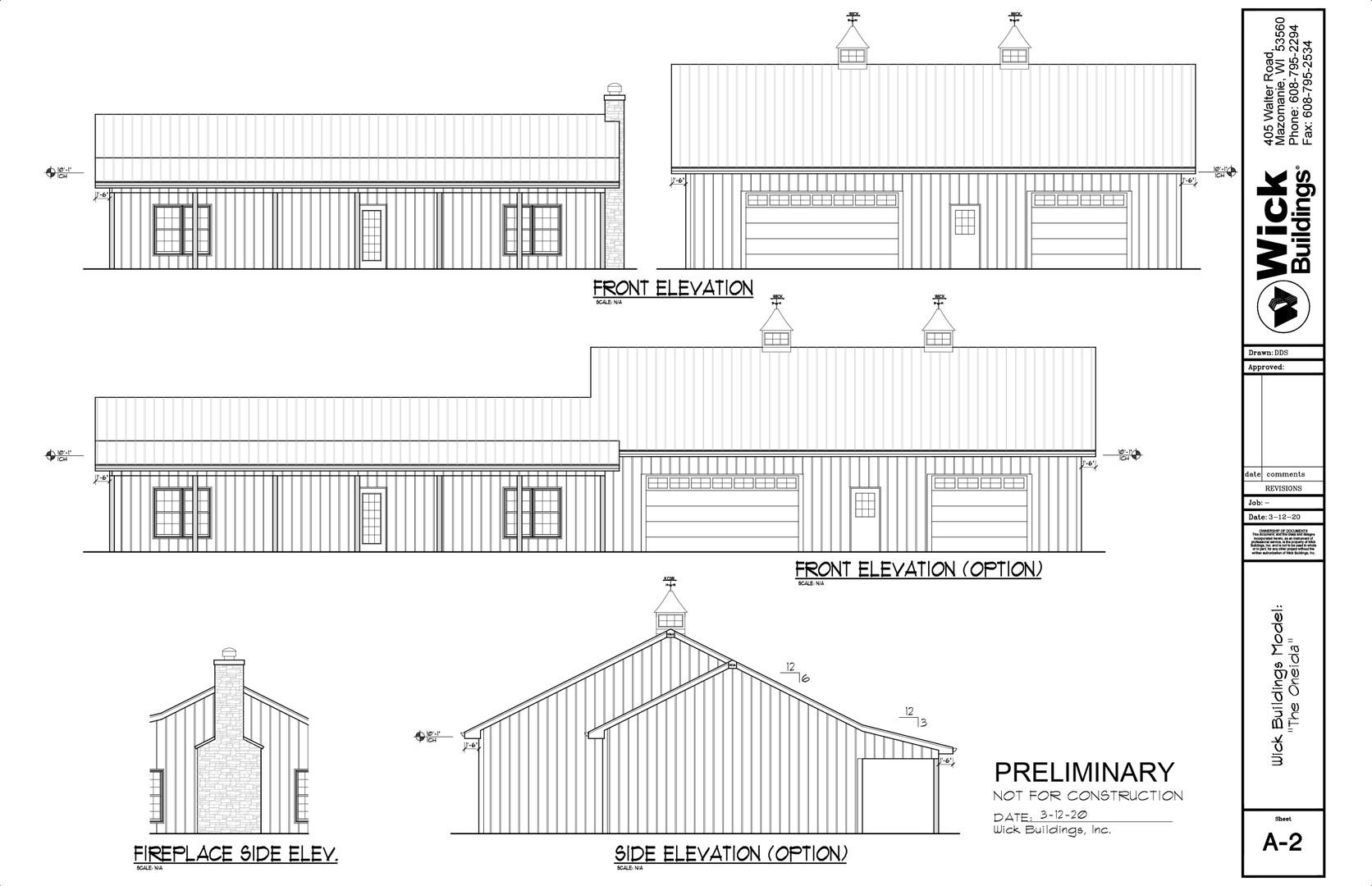 Model 05 The Oneida, Floor Plan-4.jpg