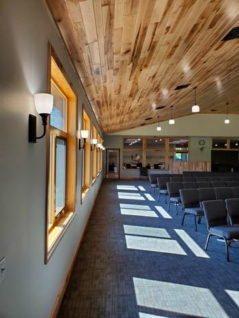 Grace Baptist 7.jpg