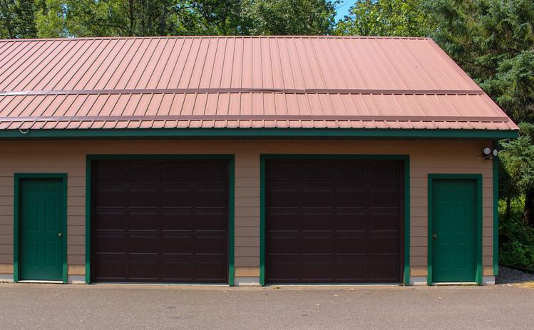 Port Superior Garage 2.jpg