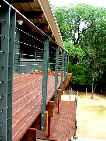 Deck 9.jpg