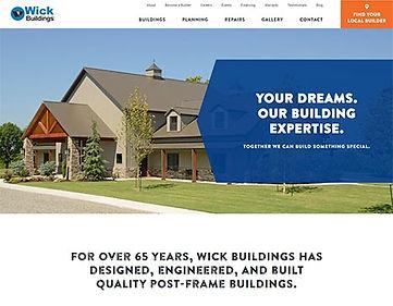 WICK Website Home Page.jpg