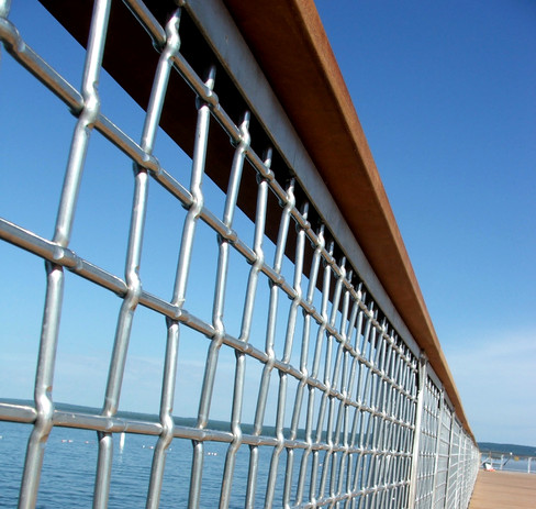 Pier 15.JPG