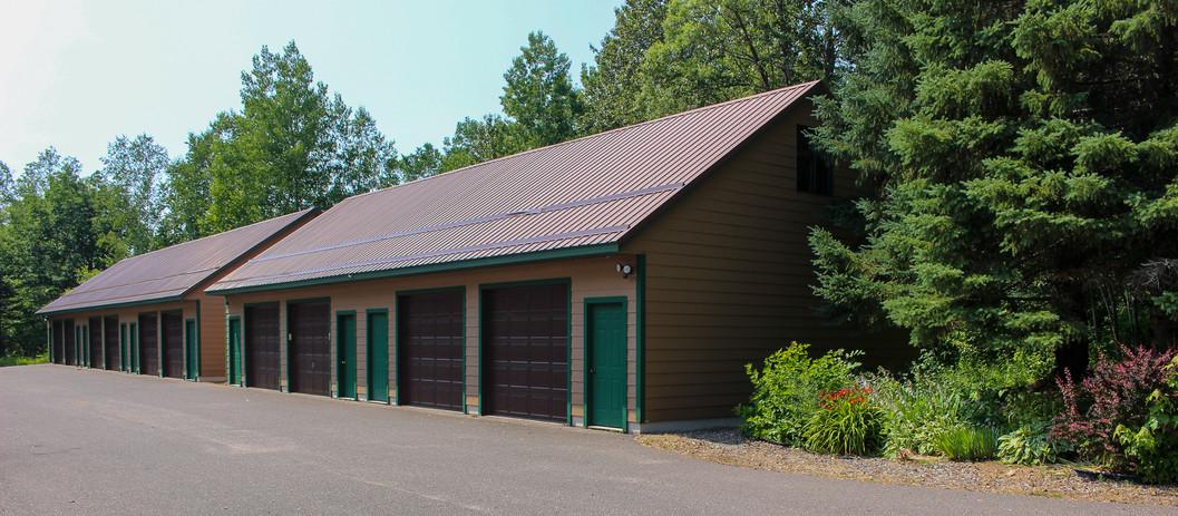 Port Superior Garage 1.jpg