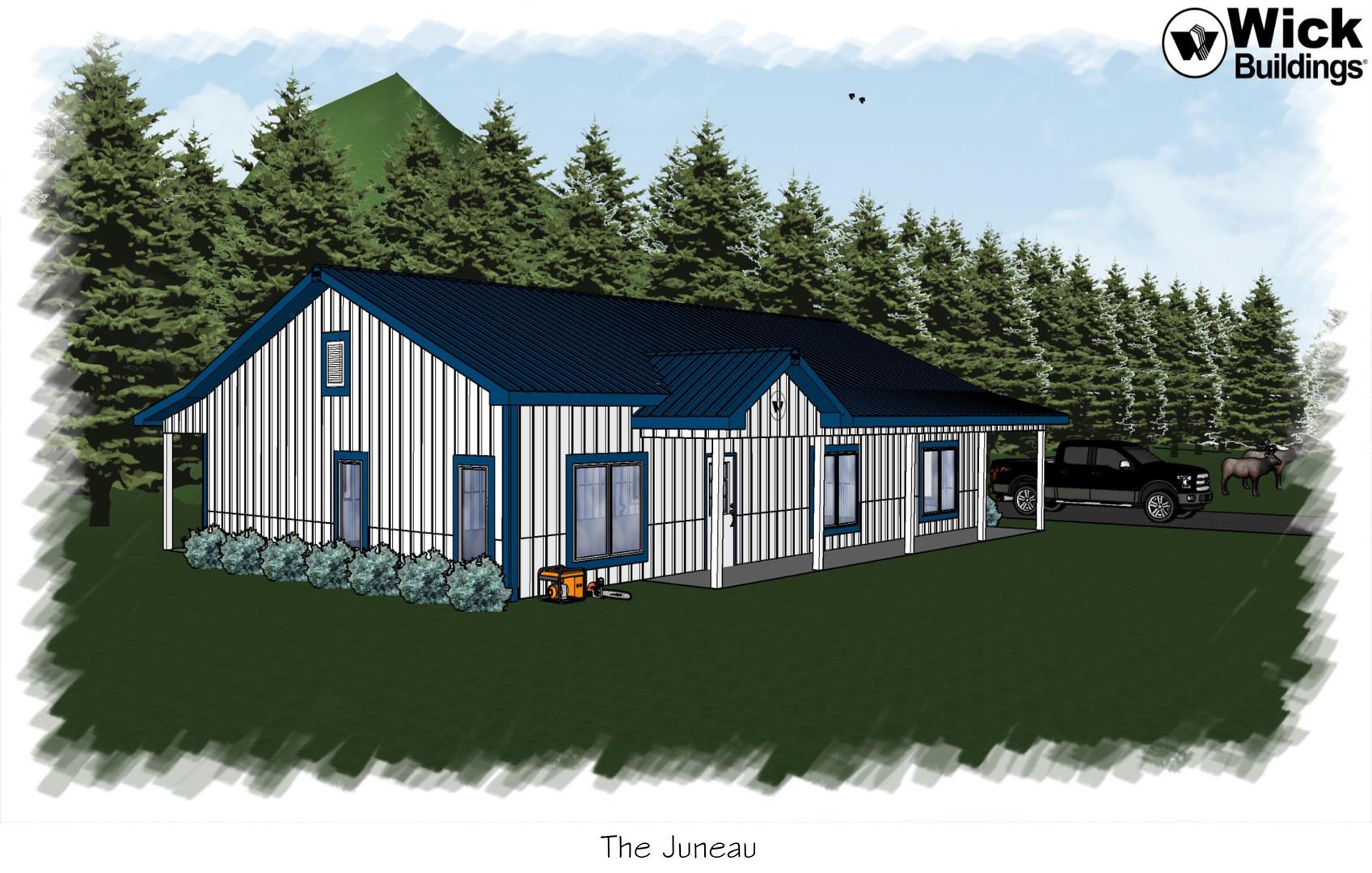 Model 07 The Juneau, Floor Plan-1.jpg