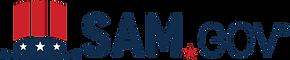 SAM logo1.png