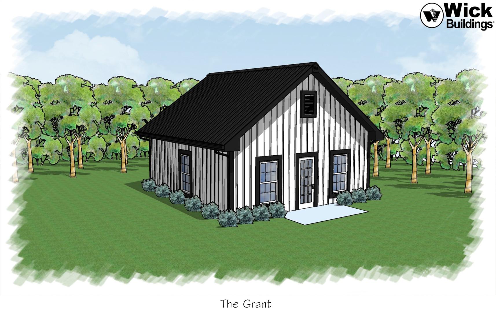 Model 02 The Grant, Floor Plan-1.jpg