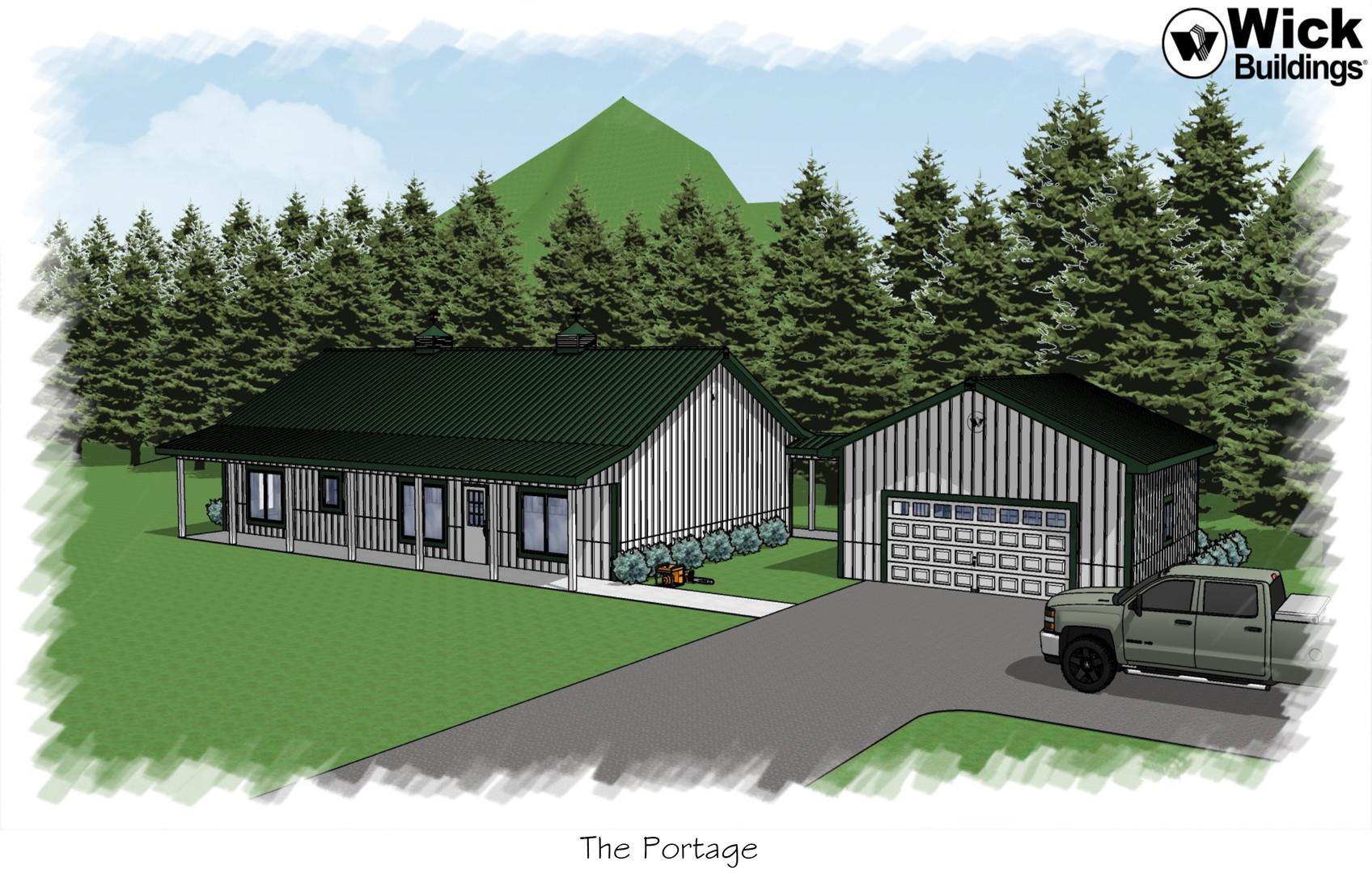 Model 08 The Portage, Floor Plan-1.jpg