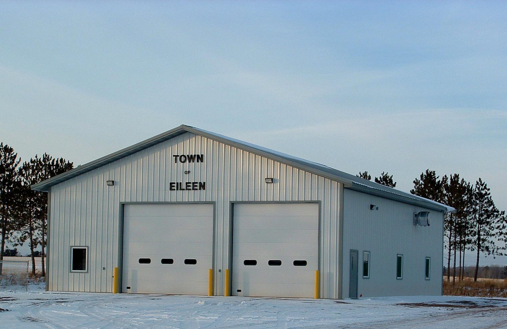 Town Garages 03.JPG