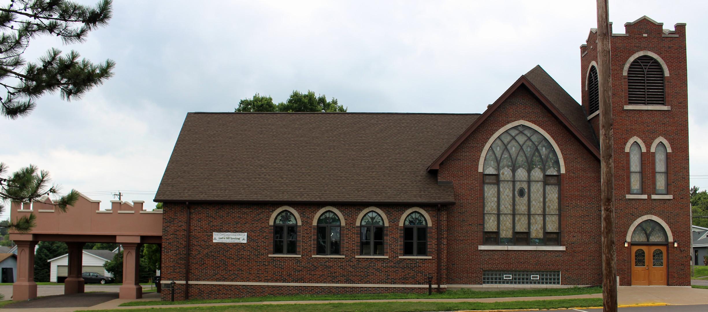 First Congregational 16.jpg