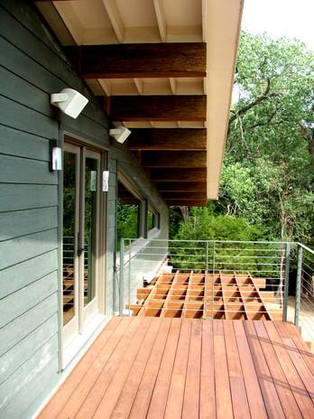 Deck 6.jpg