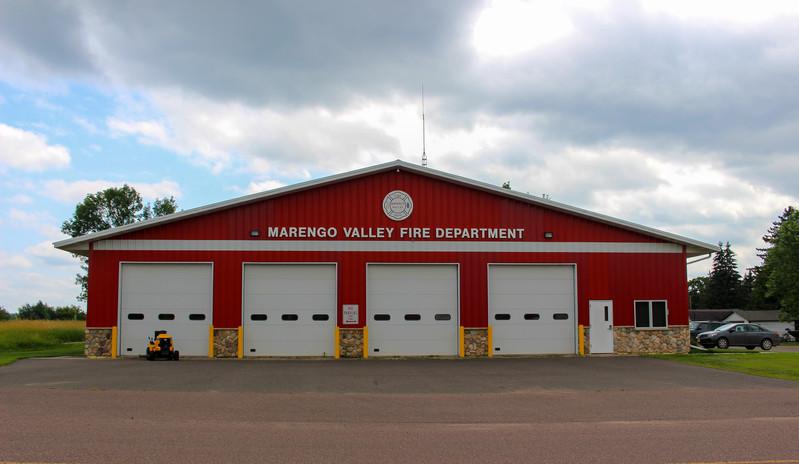 Marengo Fire 1.jpg