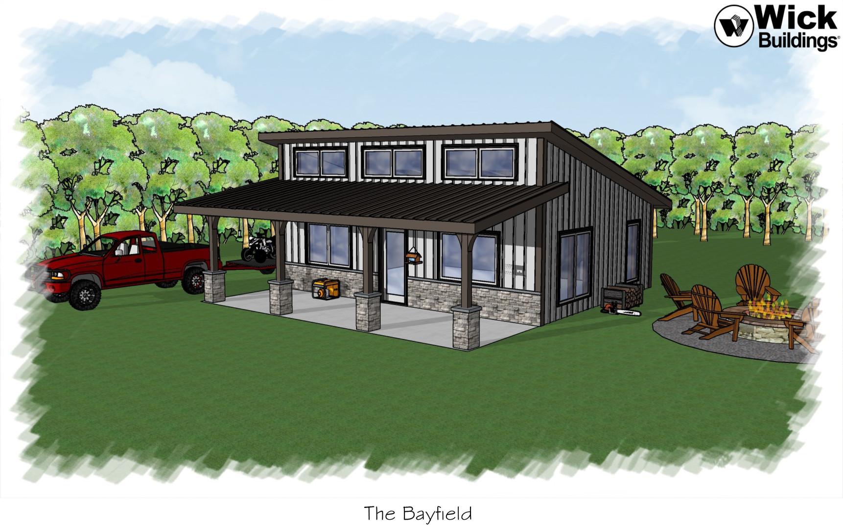 Model 03 The Bayfield, Floor Plan-1.jpg