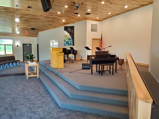 Grace Baptist 6.jpg