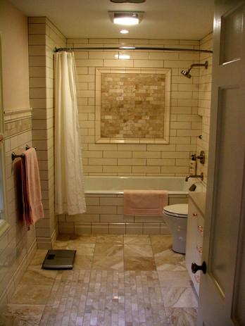 Bath 2-15.jpg