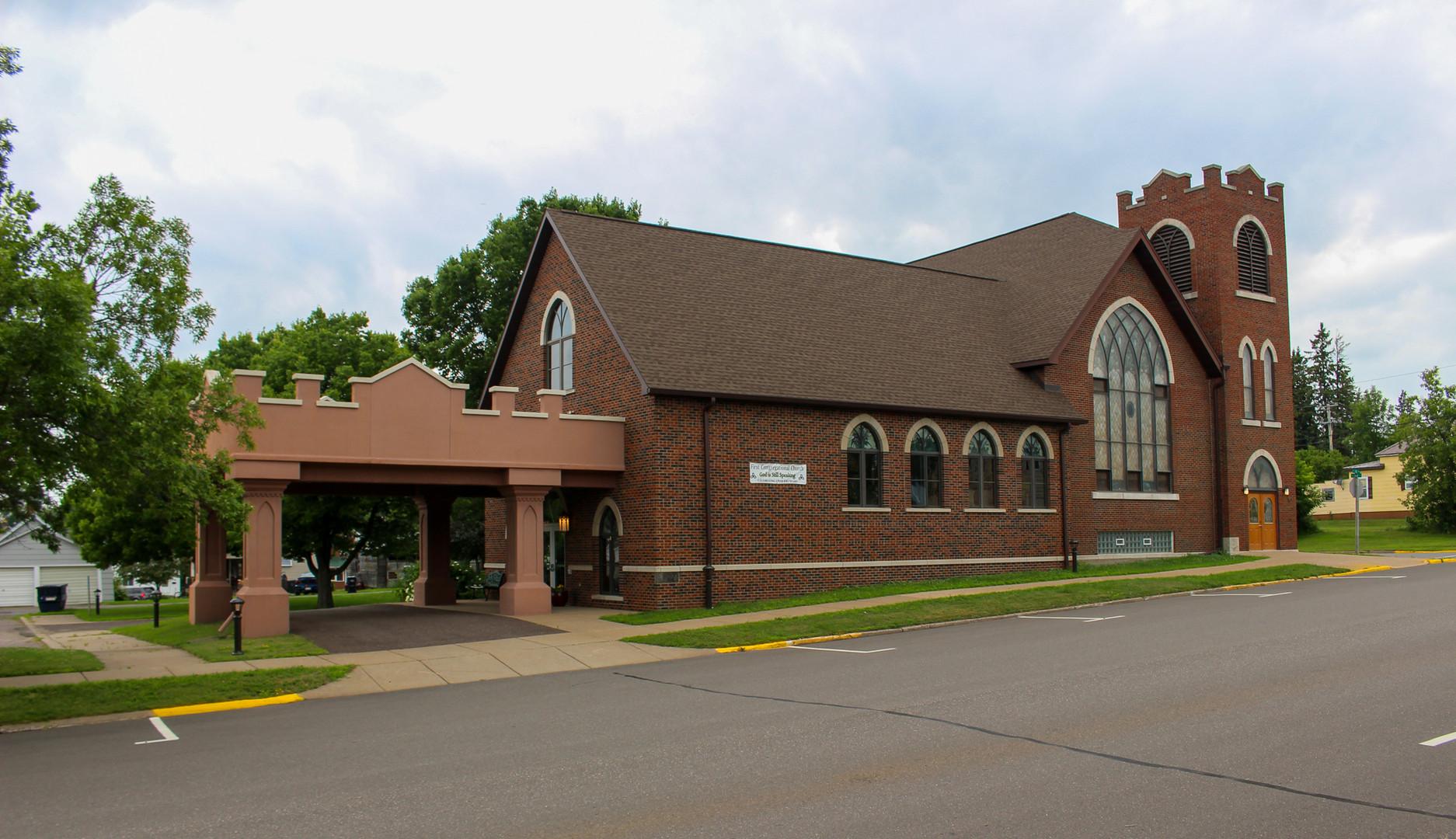 First Congregational 2.jpg