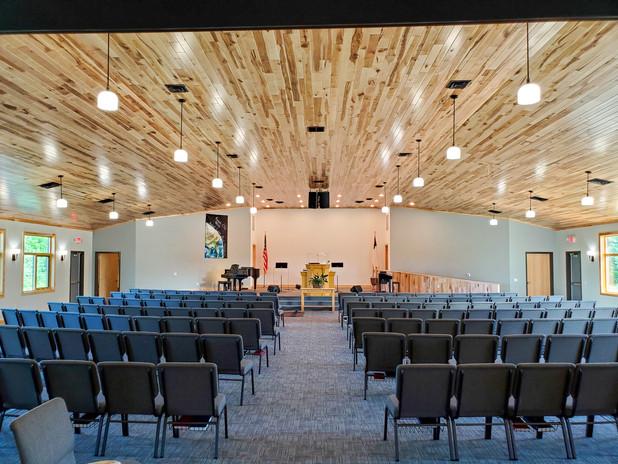 Grace Baptist 10.jpg