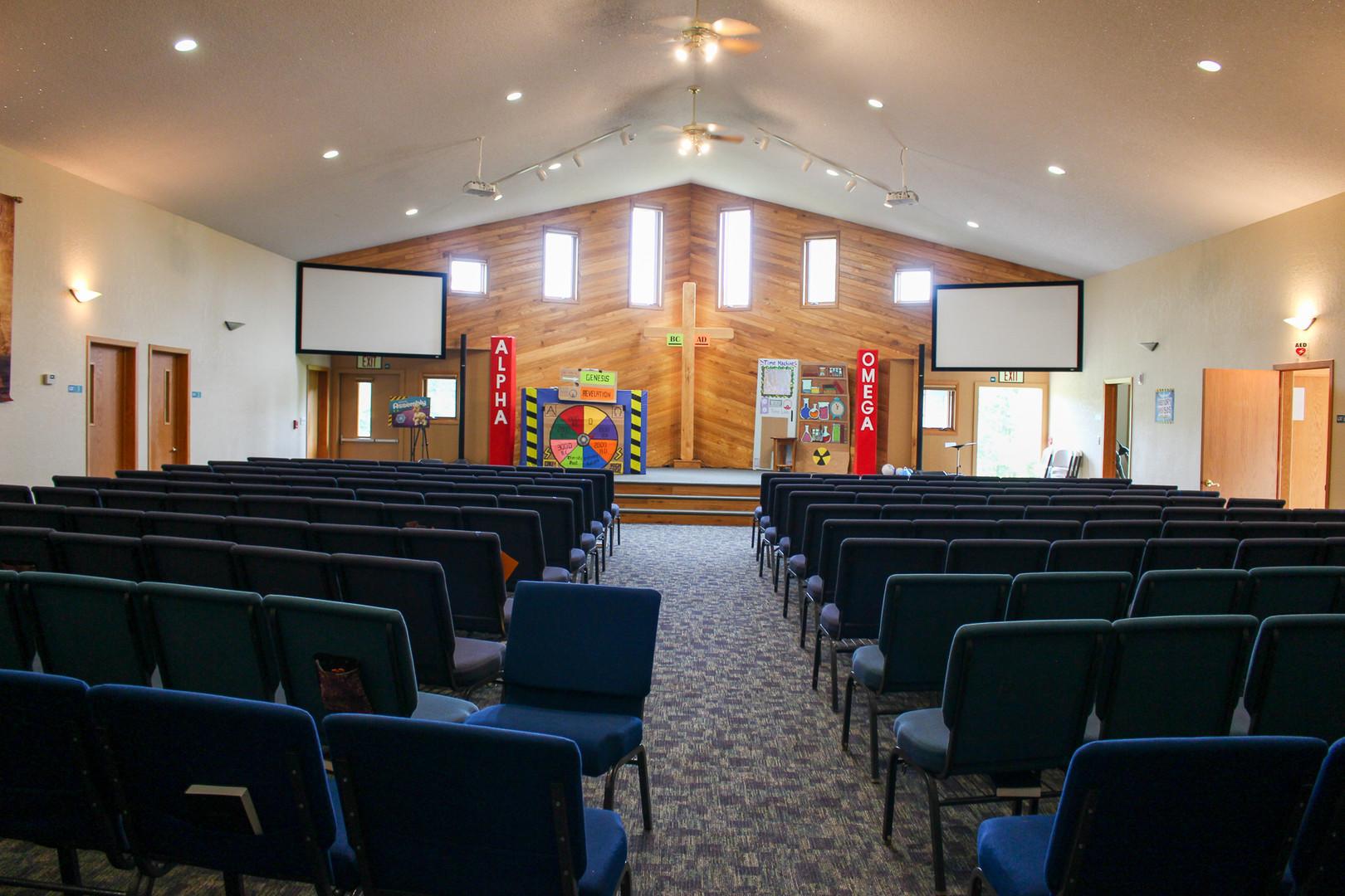 Grace Bible 8.jpg