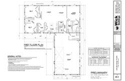 Model 06 The Marathon, Floor Plan-2.jpg