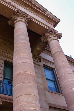 Bayfield Courthouse Portigo 6.jpg