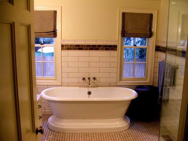 Bath 1-5.jpg