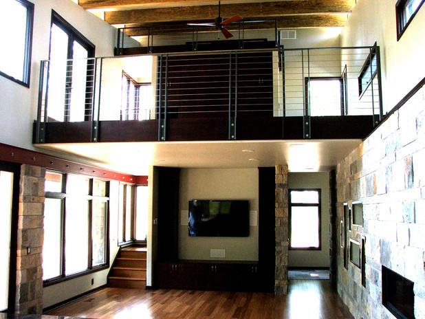 Living Space 6.jpg