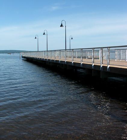 Pier 09.JPG