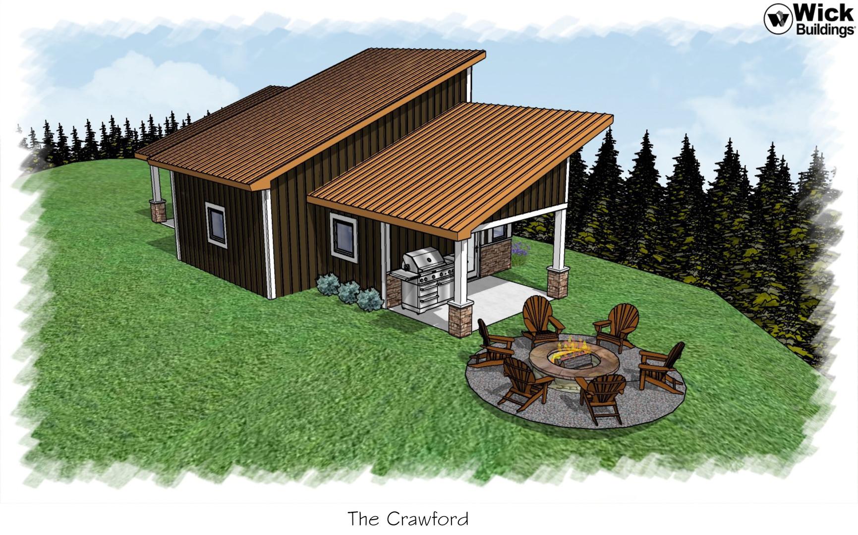 Model 10 The Crawford, Floor Plan-2.jpg