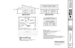 Model 03 The Bayfield, Floor Plan-2.jpg