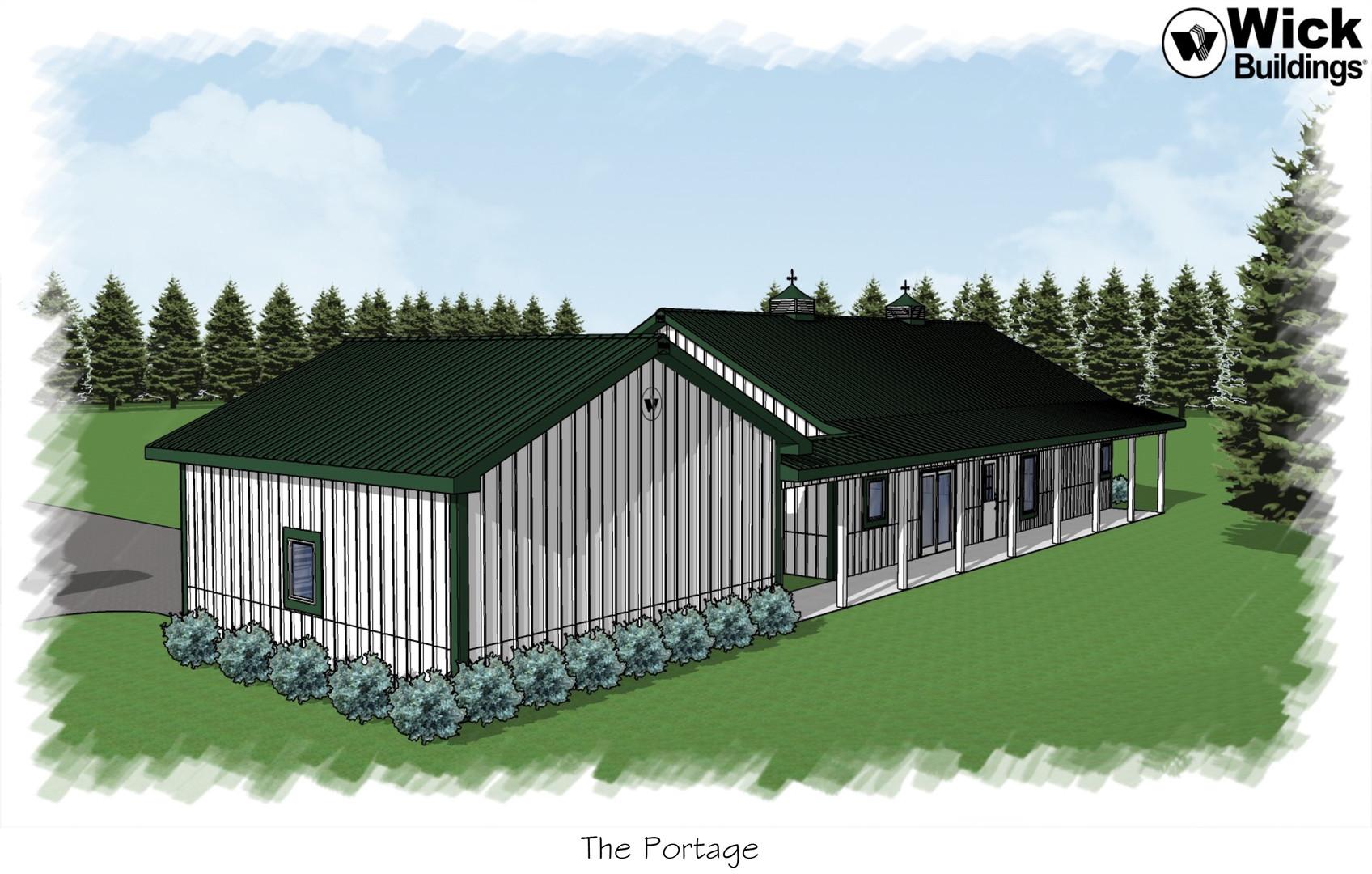 Model 08 The Portage, Floor Plan-2.jpg