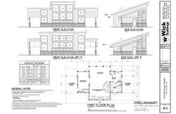 Model 10 The Crawford, Floor Plan-3.jpg