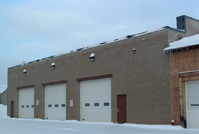 Town Garages 06.JPG
