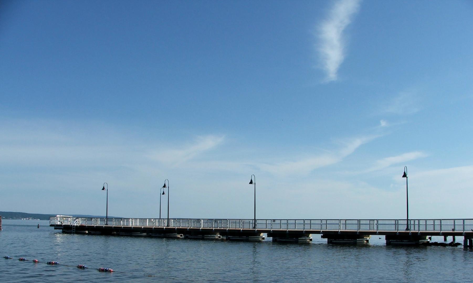 Pier 06.JPG