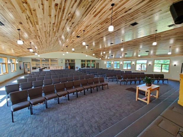 Grace Baptist 5.jpg