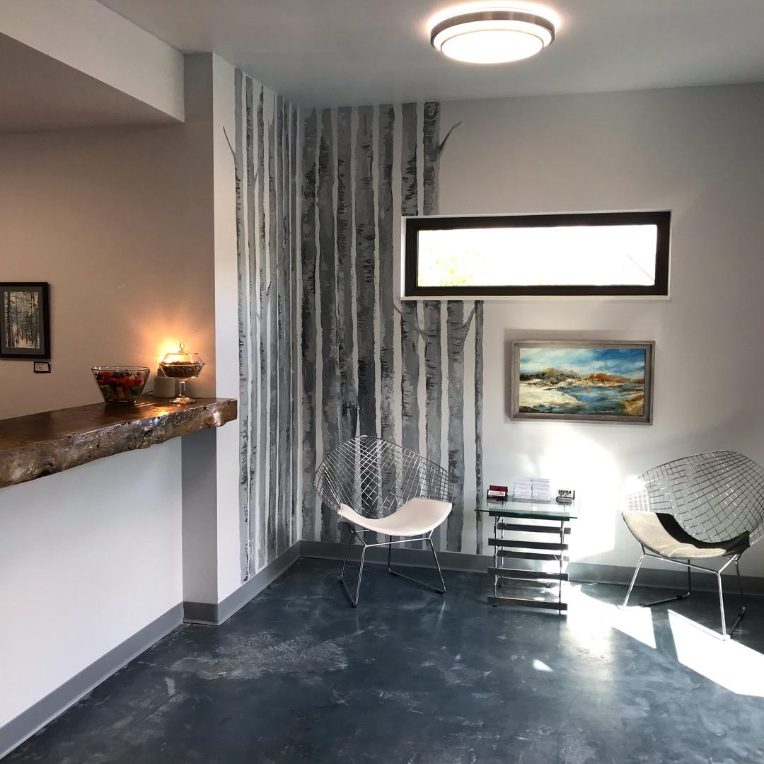 2023 6th Street Interior 1.JPG