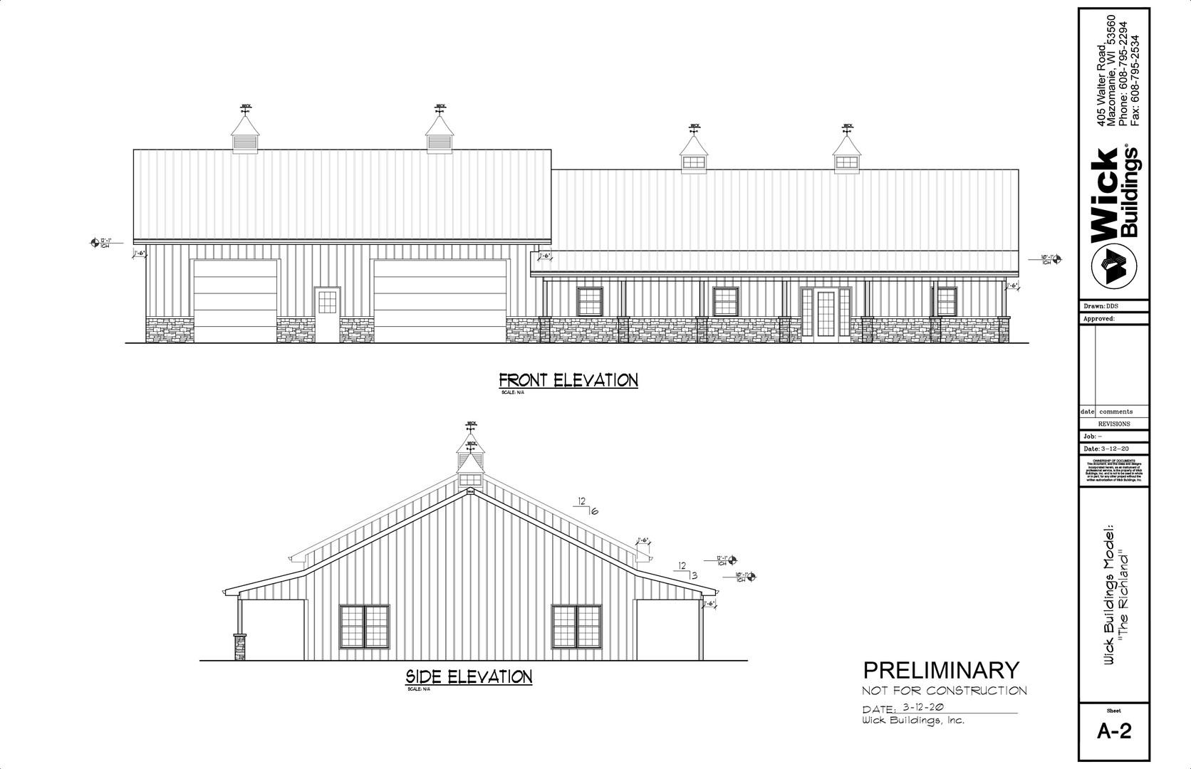 Model 04 The Richland, Floor Plan-3.jpg