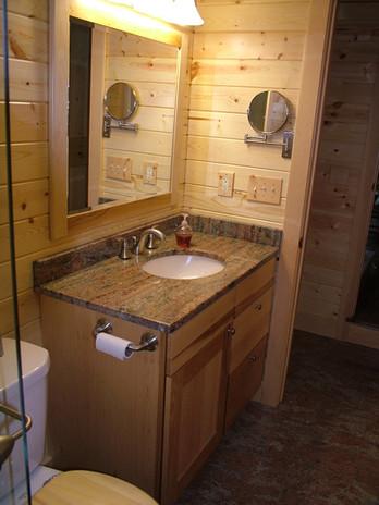 LL bath vanity.JPG