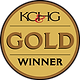 kansas-city-home-and-garden-gold-1.png