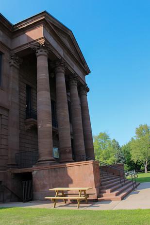 Bayfield Courthouse Portigo 3.jpg