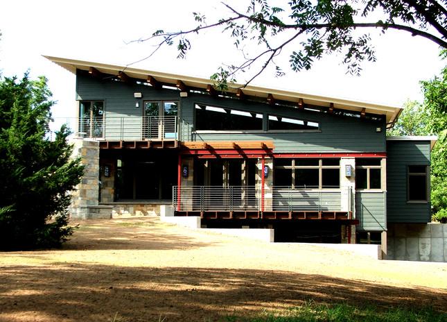 Exterior 39.jpg