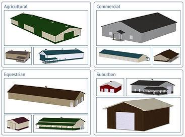 Wick 3D Design.JPG