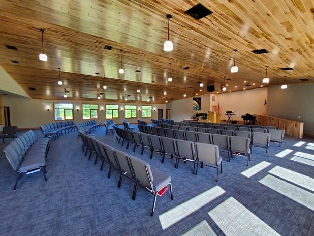 Grace Baptist 8.jpg
