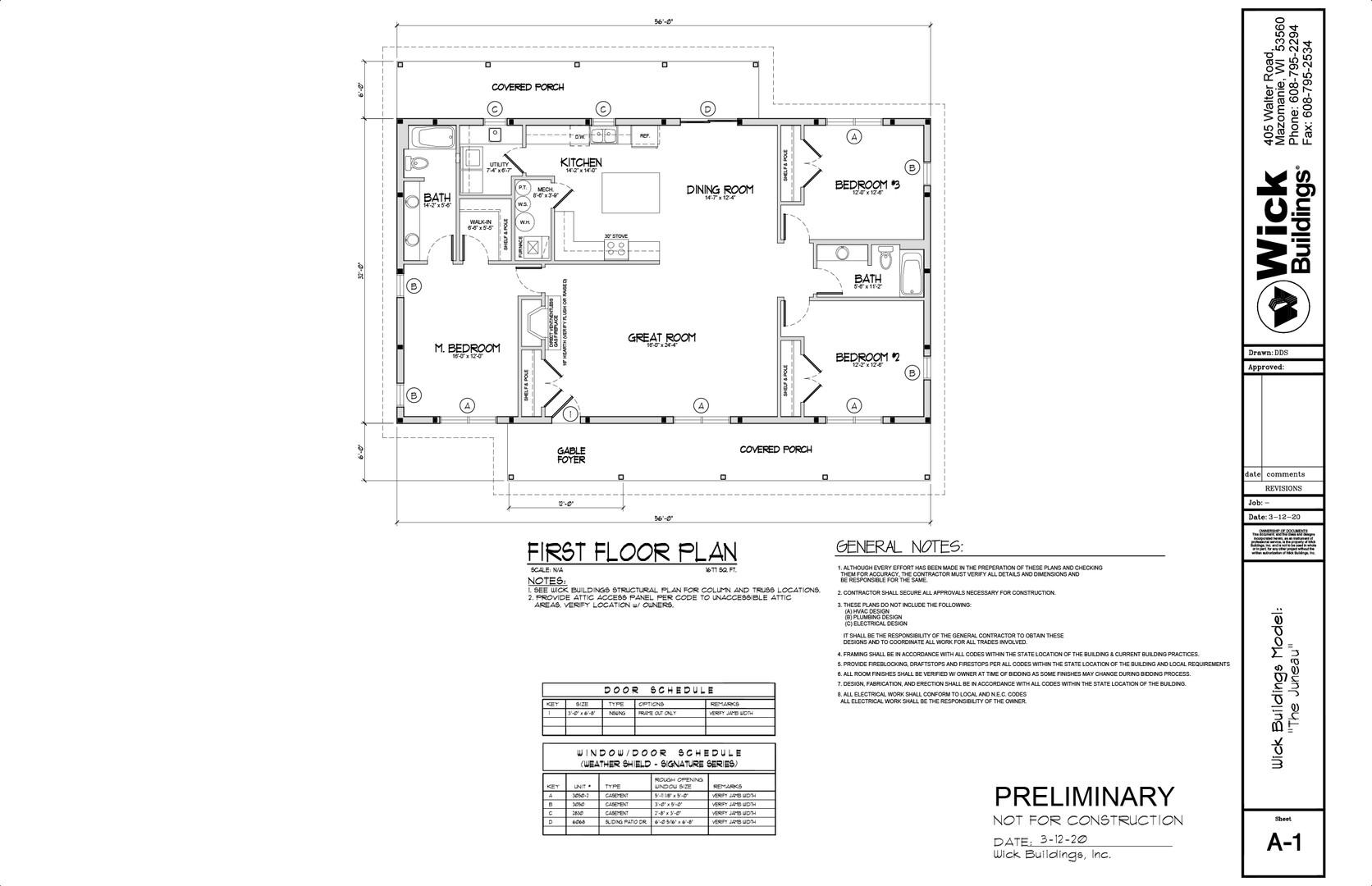 Model 07 The Juneau, Floor Plan-2.jpg