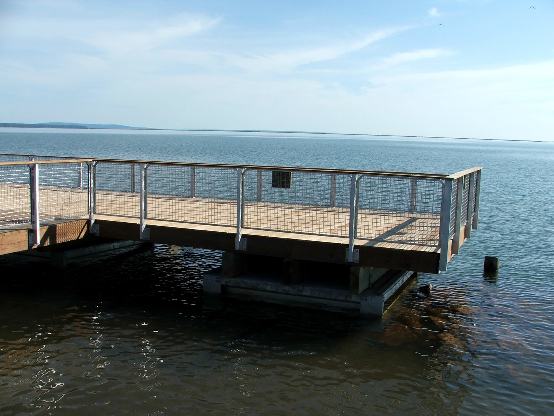 Pier 21.JPG